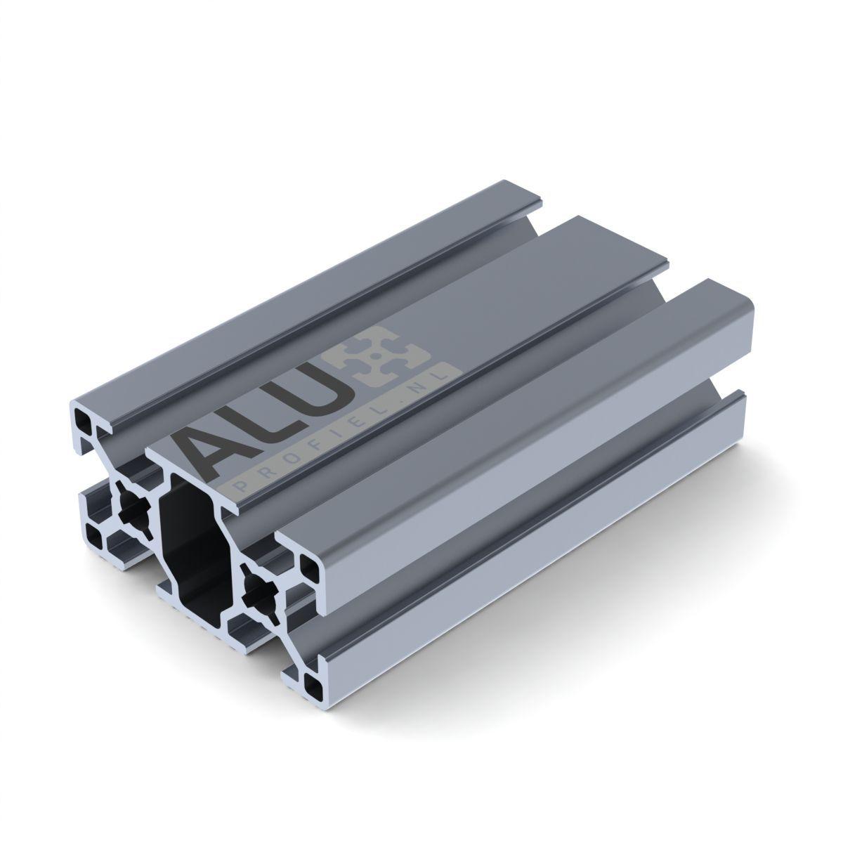 aluminium nutprofil 3060