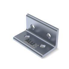 Winkel 6030 Aluminium